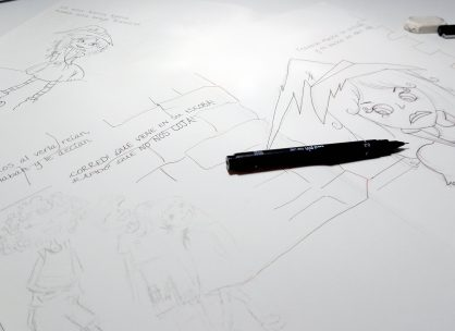 3. Ilustración